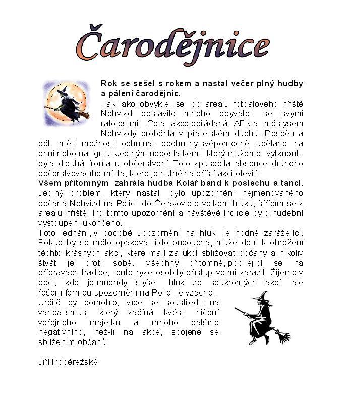 carodejnice-nehvizdy-30.4.2011.jpg